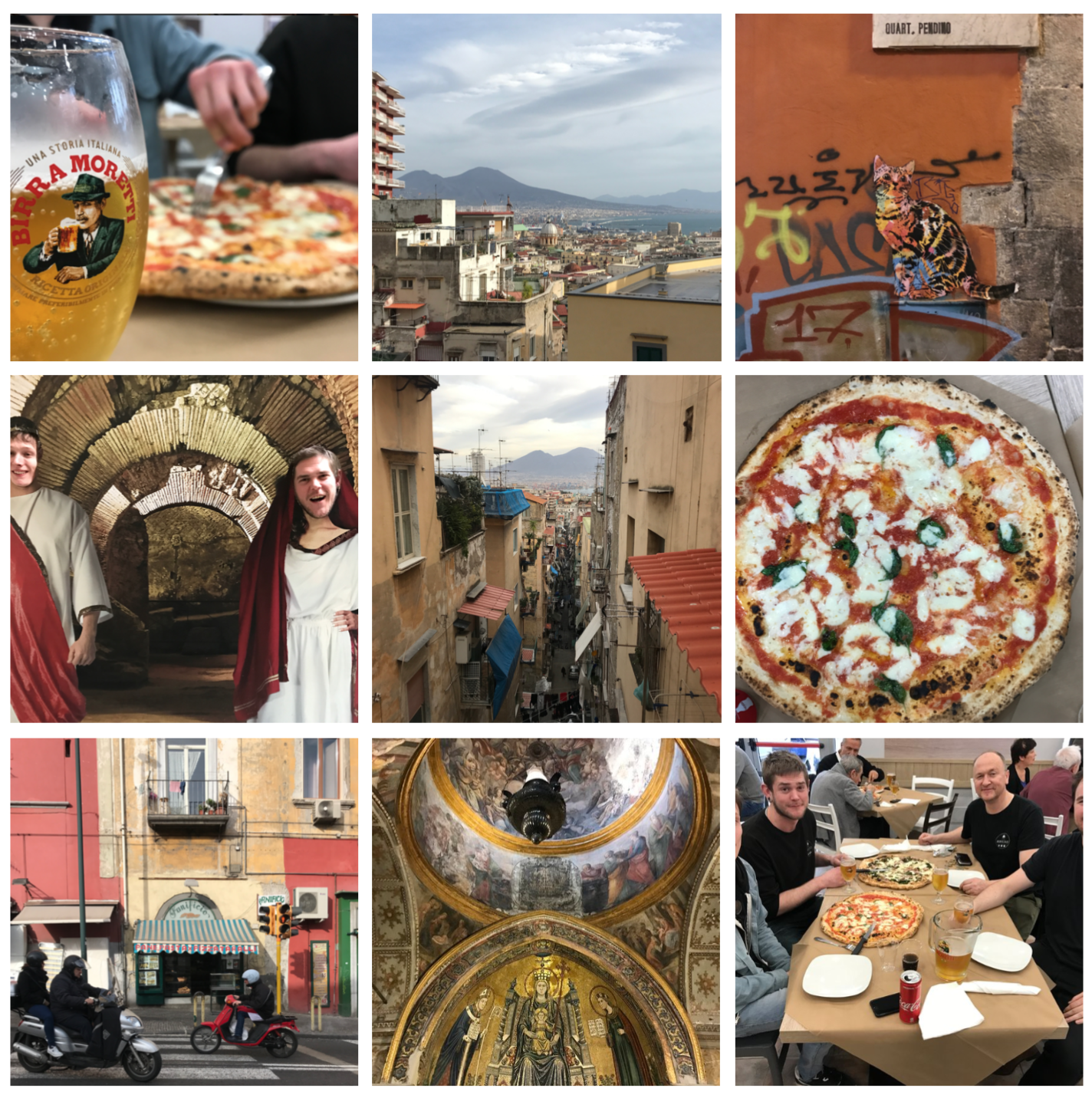 bath-pizza-co-visit-naples-2018.jpg