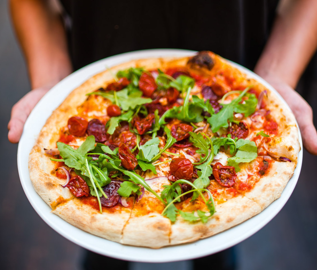 bath-pizza-co-tunley-sausage-pizza.jpg