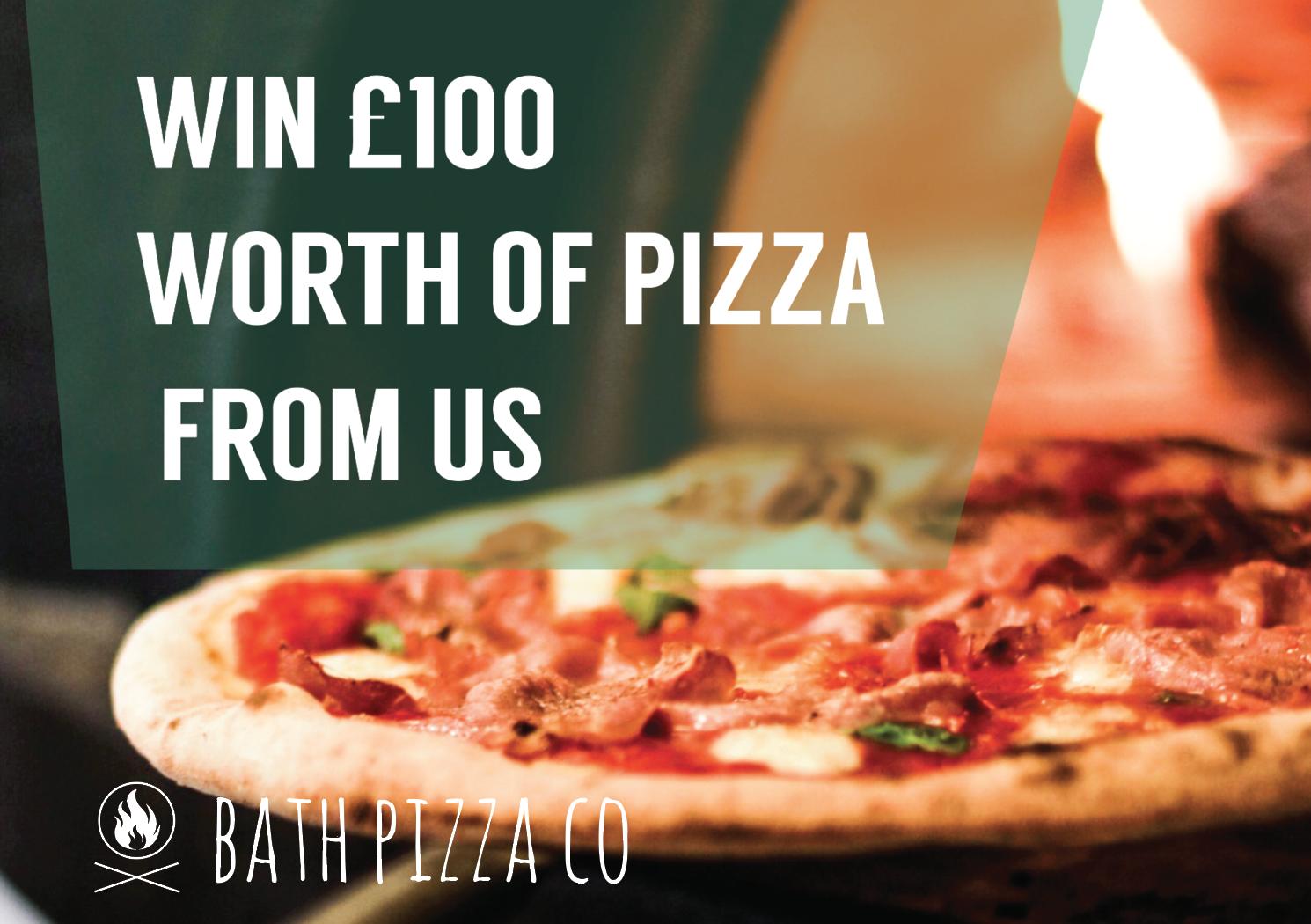bath-pizza-co-prize-draw-100.jpg