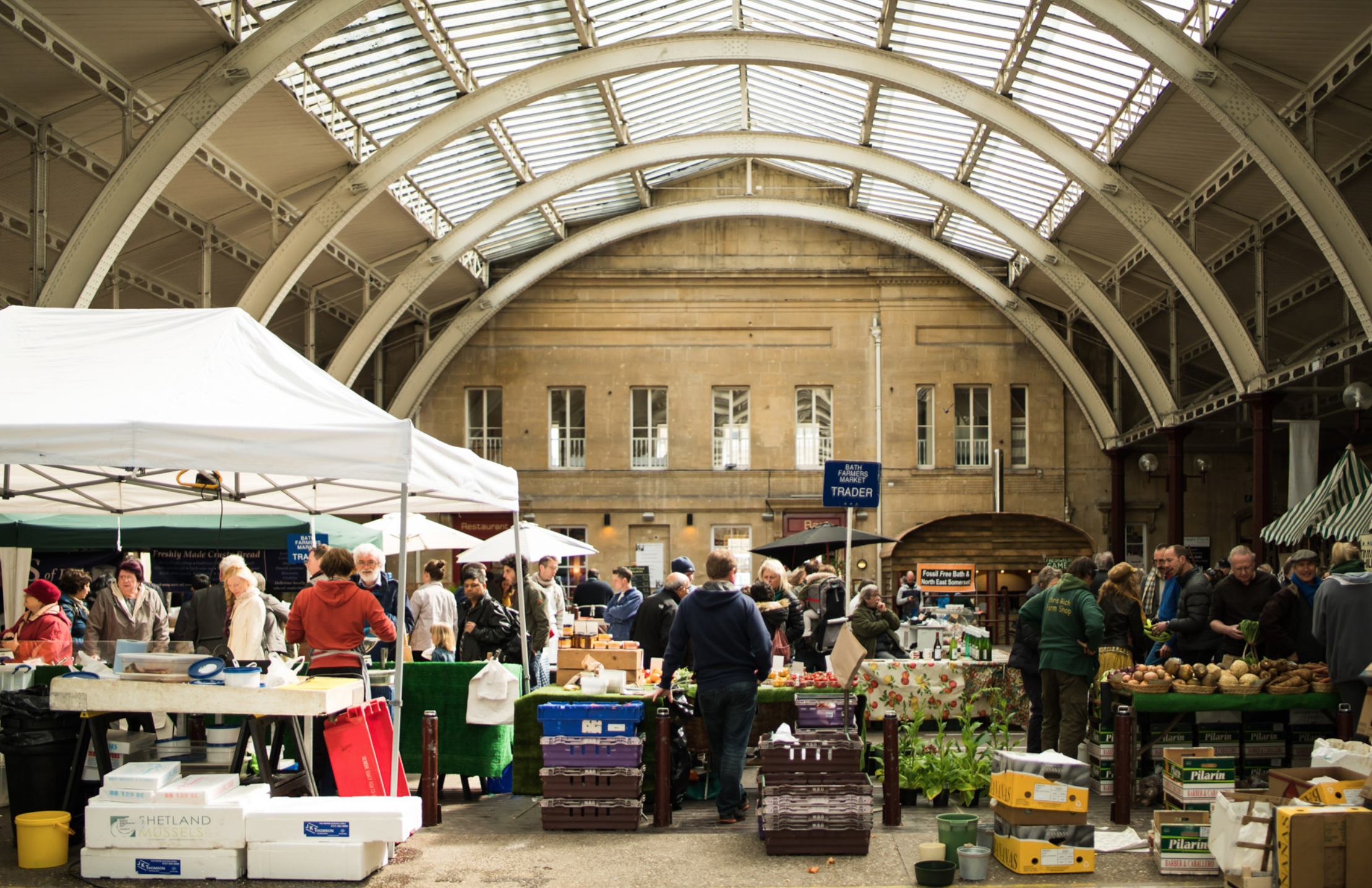 bath-pizza-co-bath-farmers-market.jpg