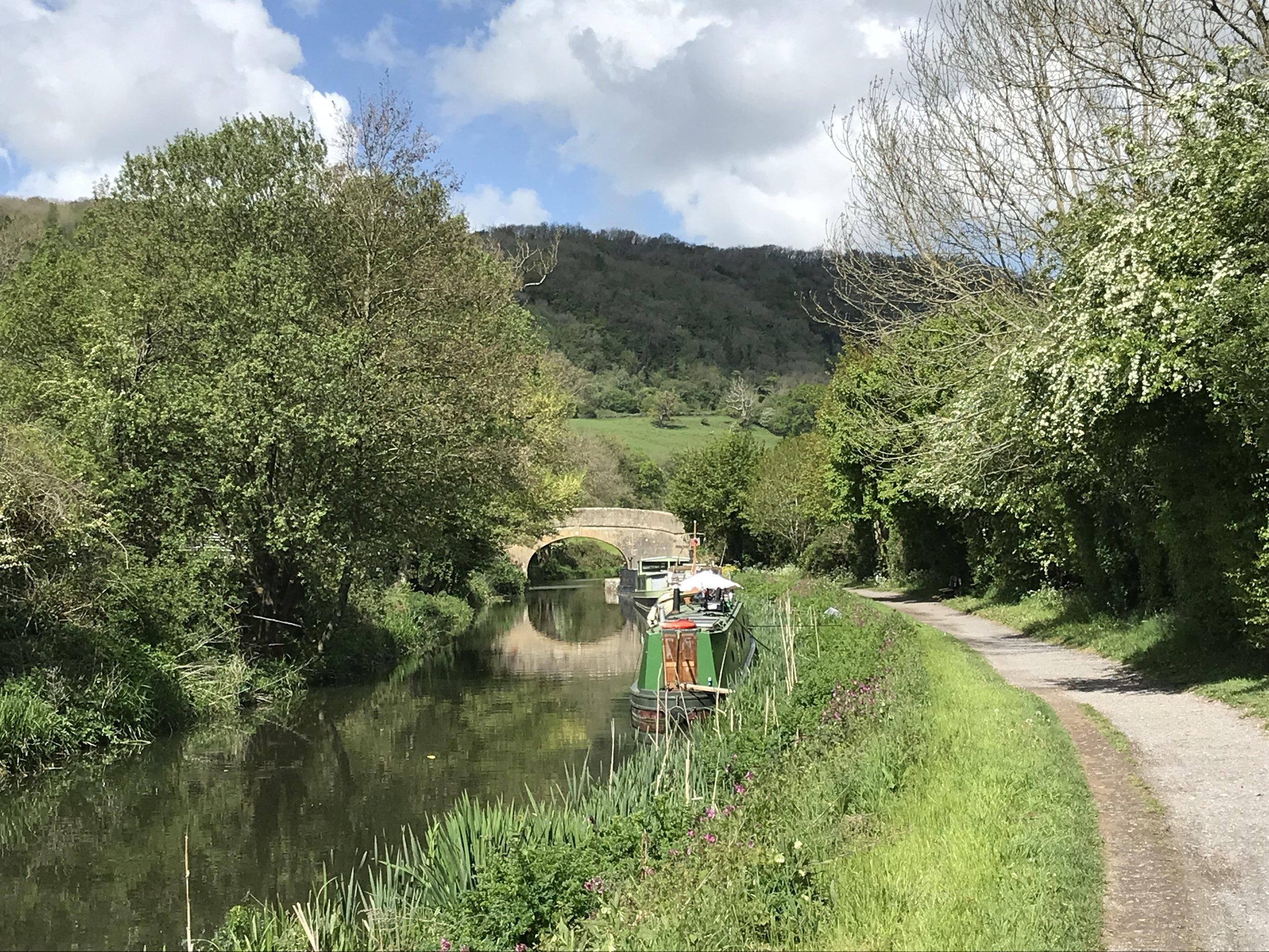 best-cycle-routes-in-bath-canals.jpg
