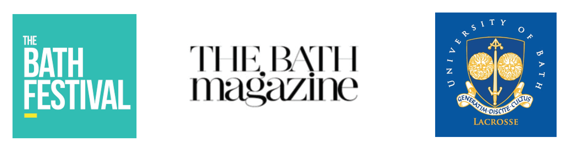 bath-pizza-co-restaurant-partners-001.jpg