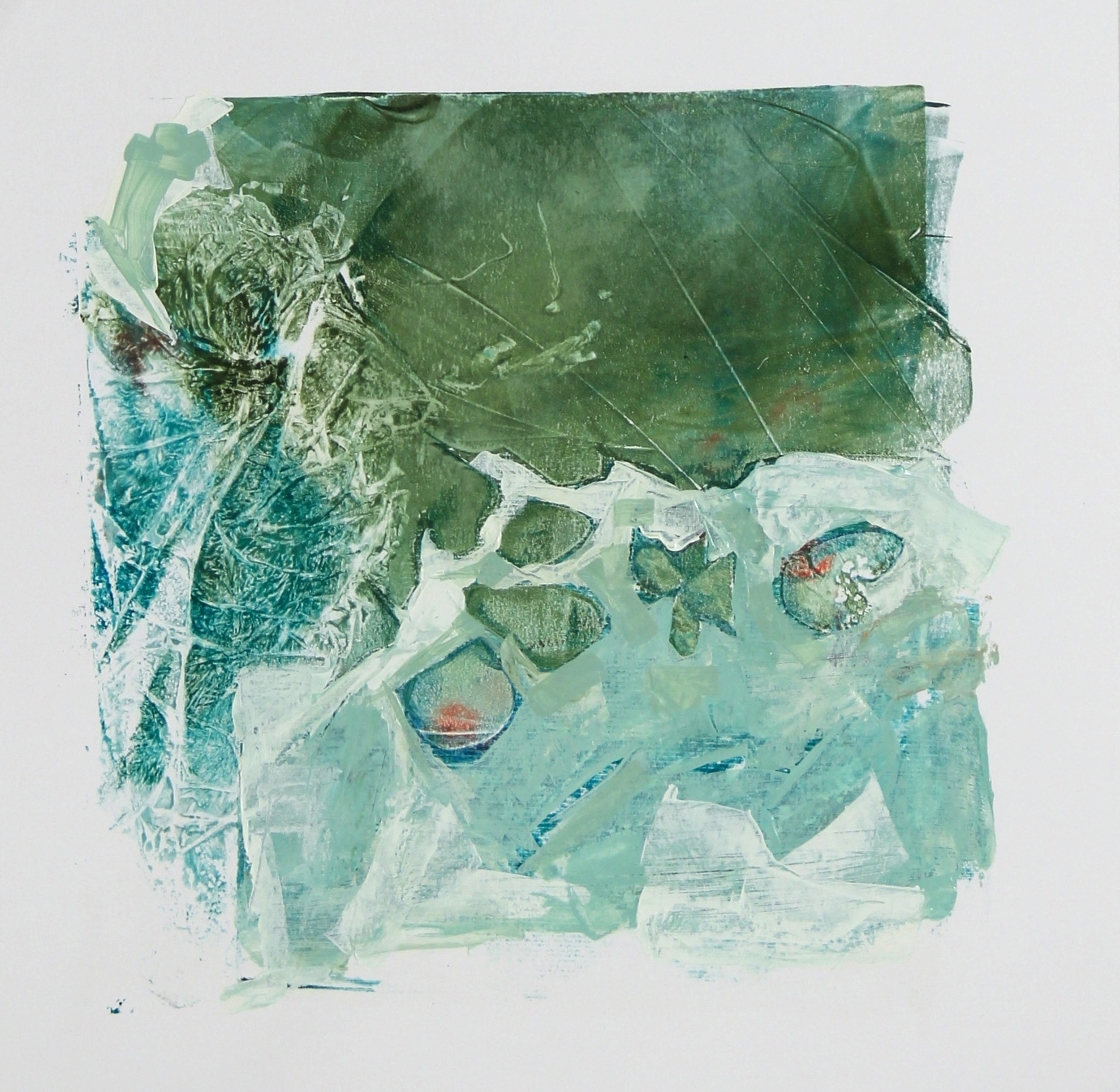 Fractured-SOLD