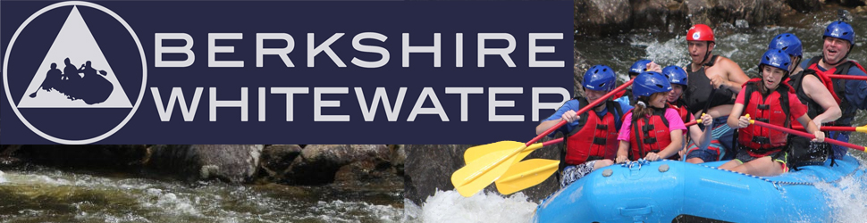 berkshire esat whitewater