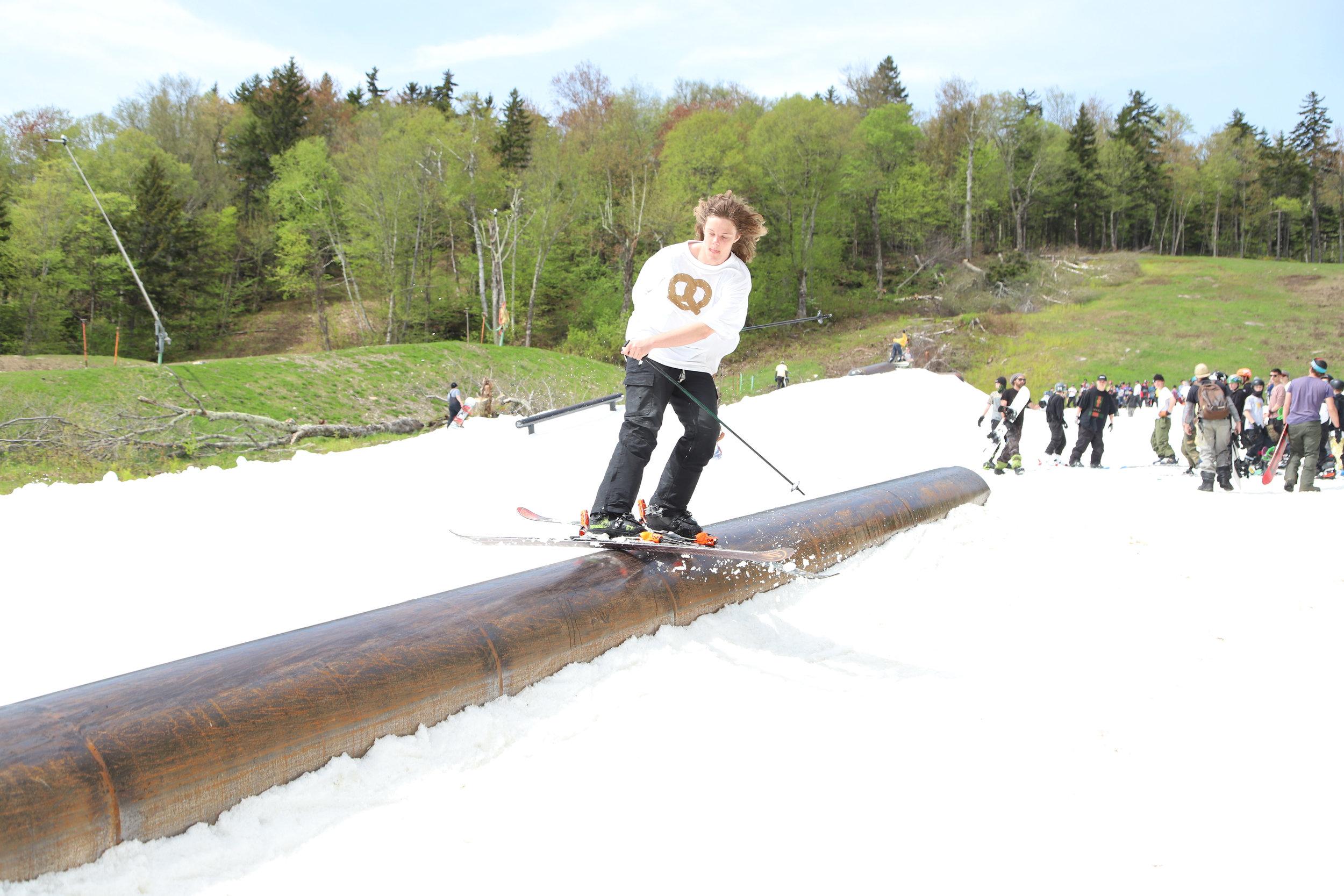 kid rail 4.jpg