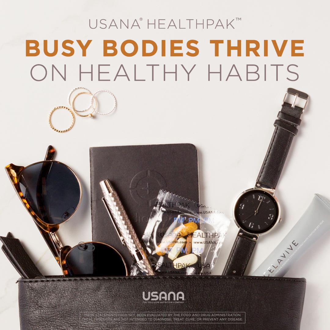 HealthPak_ Busy Bodies Thrive on Healthy Habits Social Shareable.jpg