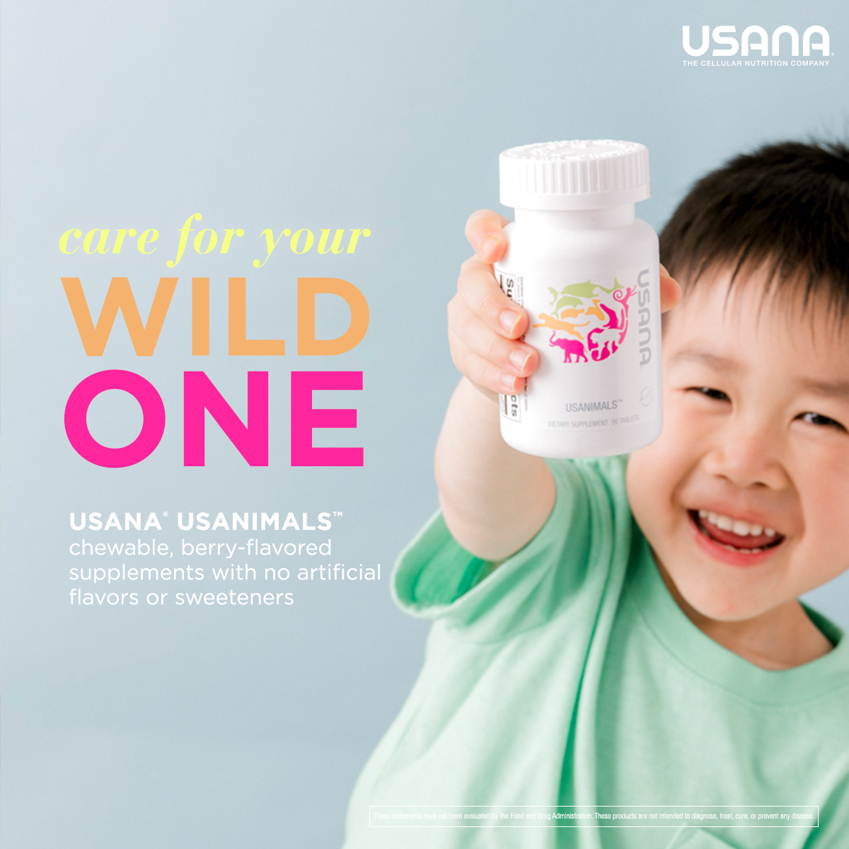 Usanimals_ Care for Your Wild One Social Shareable.jpg