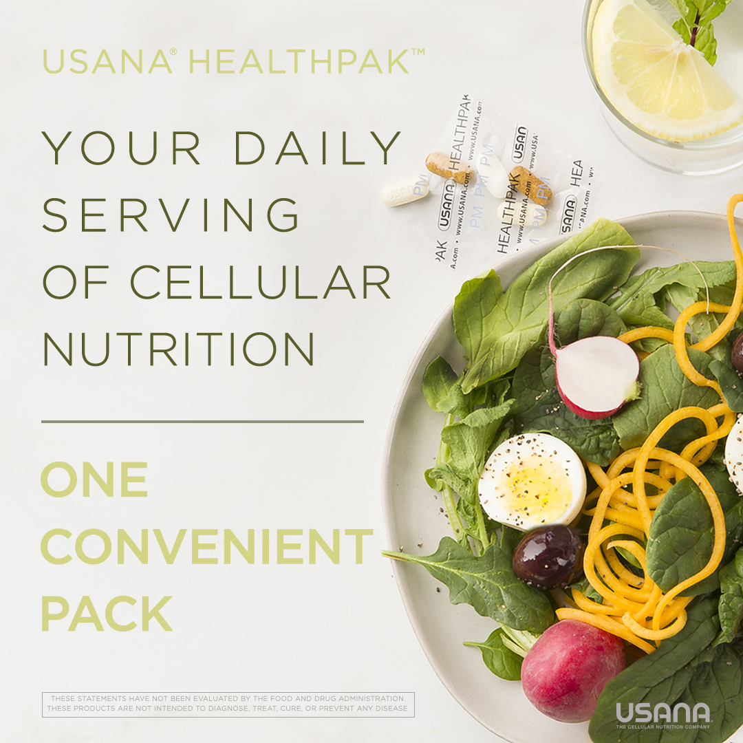 HealthPak_ Your Daily Serving of Cellular Nutrition Social Shareable.jpg