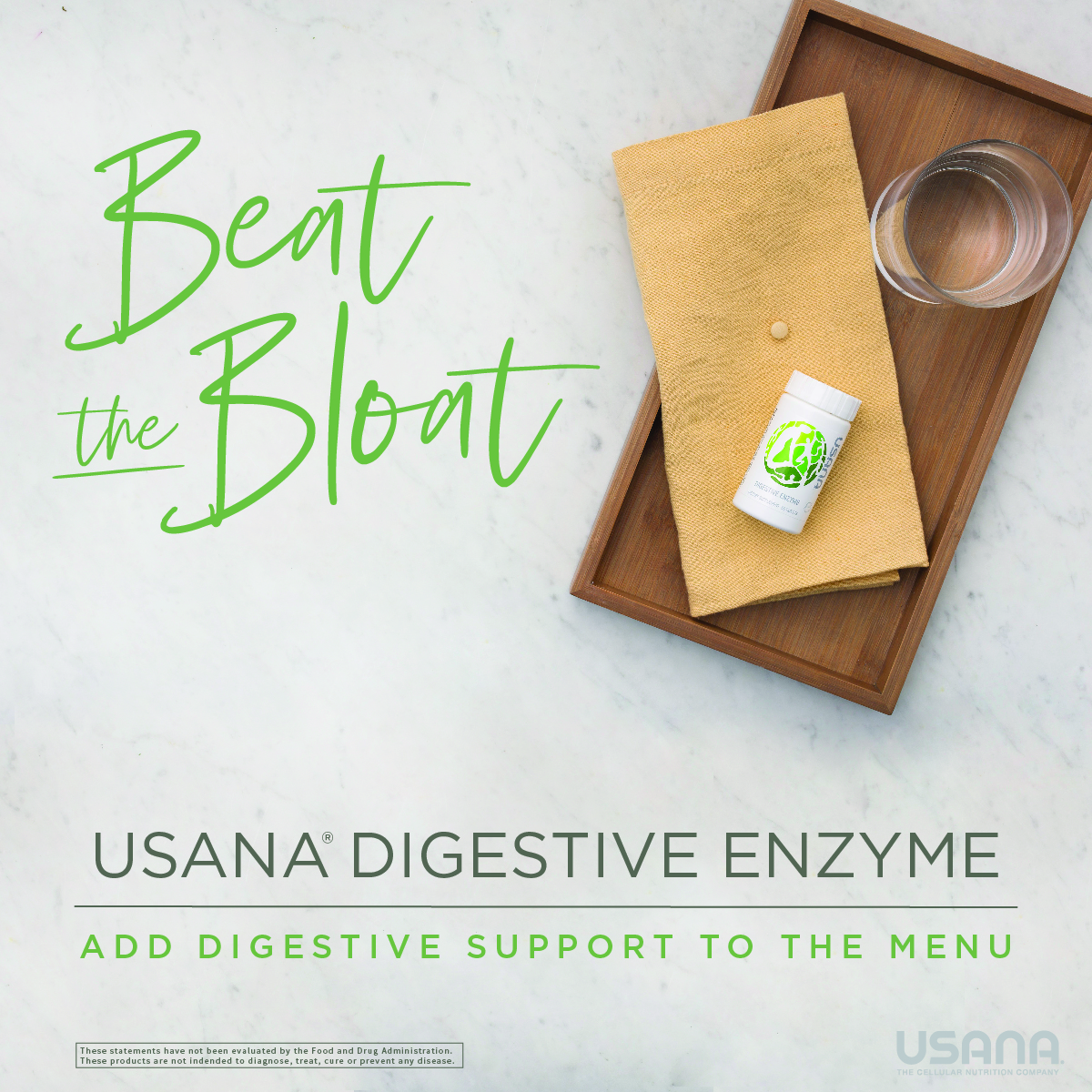 Digestive Enzyme_ Beat the Bloat Social Shareable.jpeg