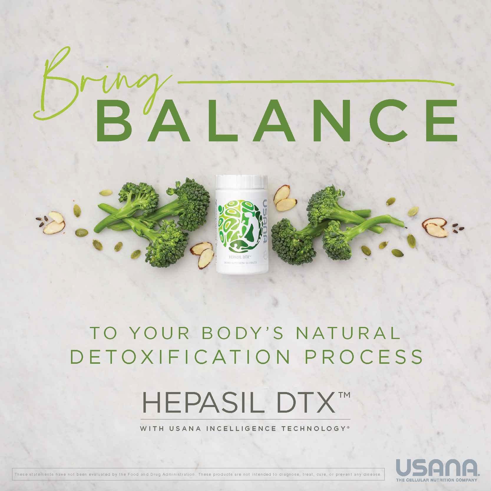 Hepasil DTX_ Natural Detox Social Shareable.jpeg