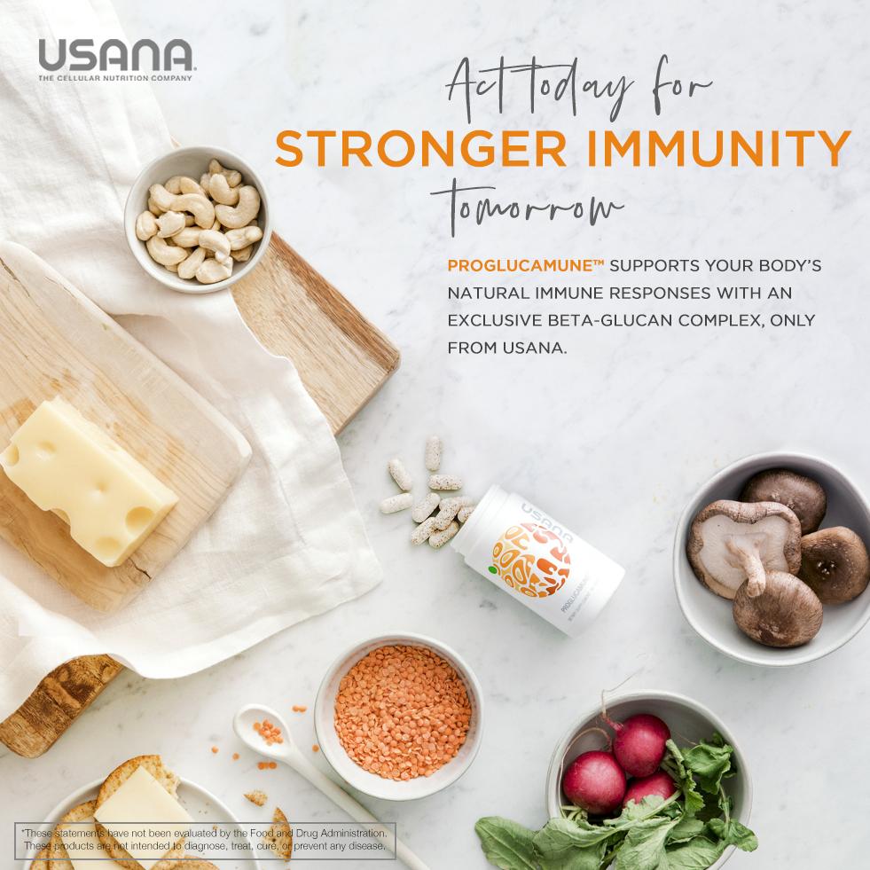 Immune Health_ Proglucamune Science-Focused Social Shareable.jpeg