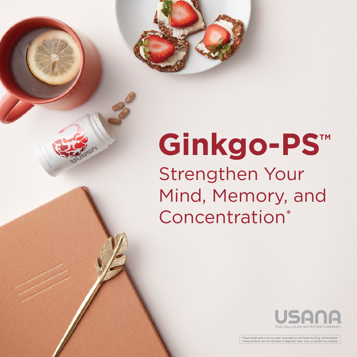 Ginkgo-PS_ Strengthen Your Mind Shareable.jpeg