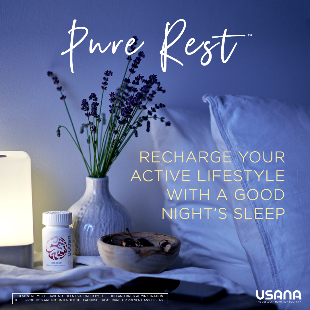 Pure Rest_ Recharge Your Active Lifestyle Social Shareable.jpg