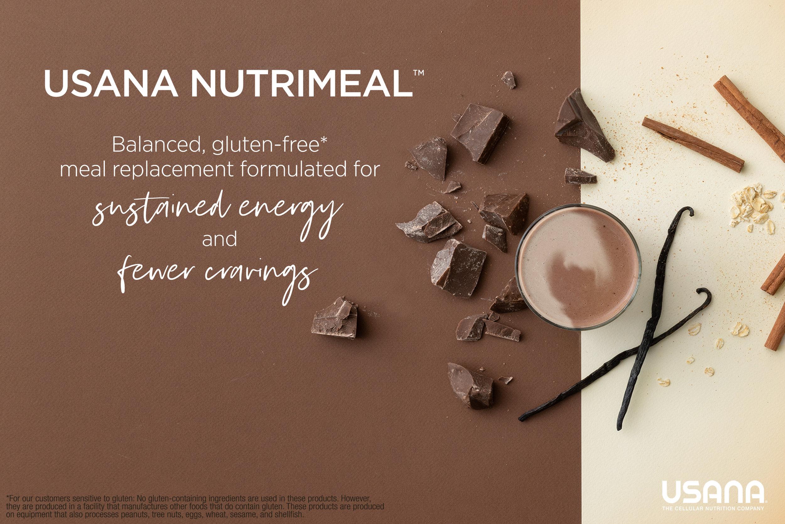Foods_ Nutrimeal Balanced Meal Replacement Social Shareable.jpeg