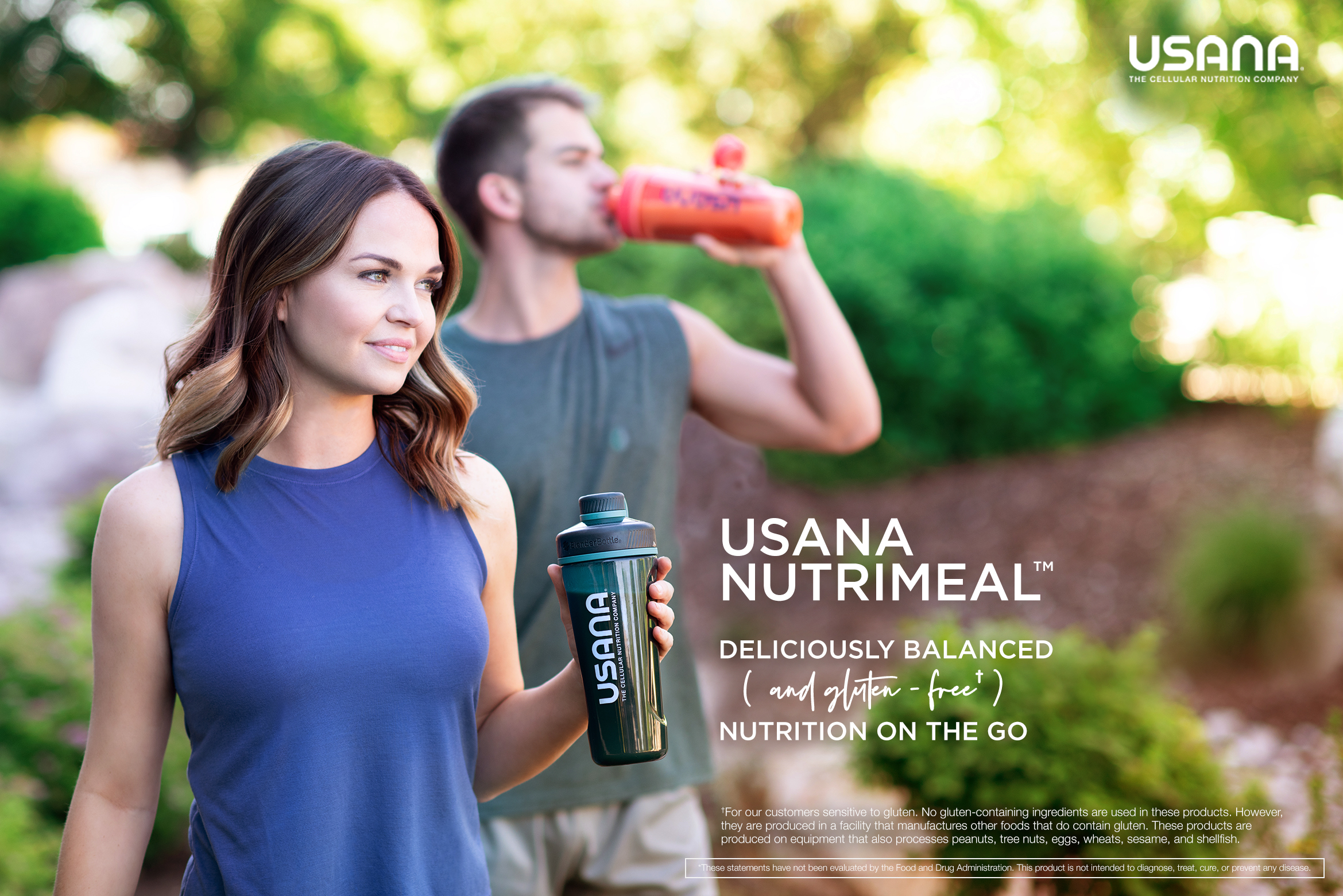 Nutrimeal_ Balanced Nutrition Social Shareable.jpg