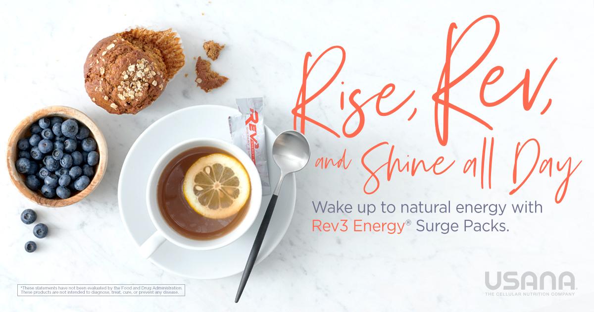 Rev3 Energy Tea Social Shareable.jpeg