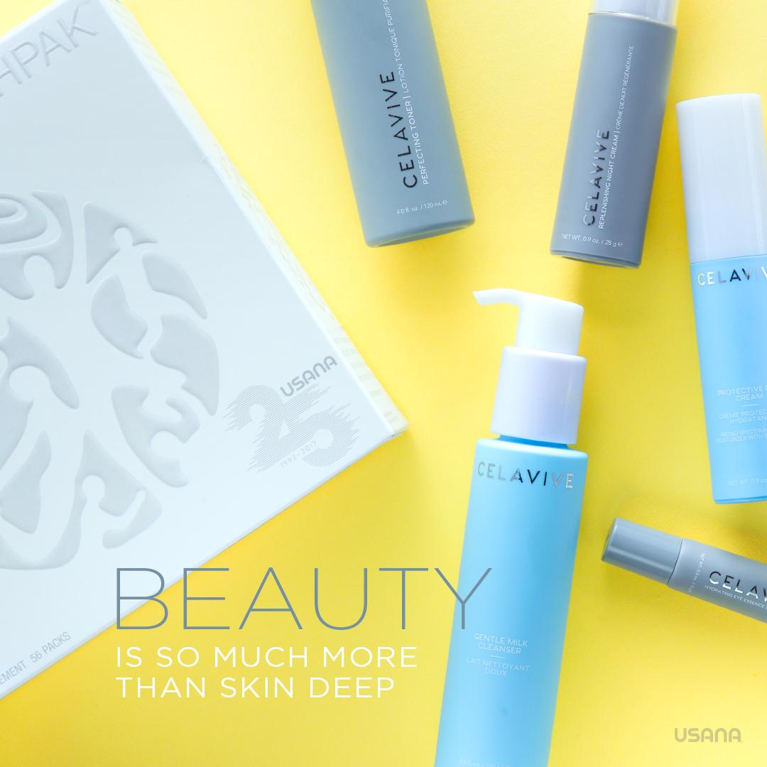 Skincare_ MyHealthPak Beauty Edition Social Shareable.png