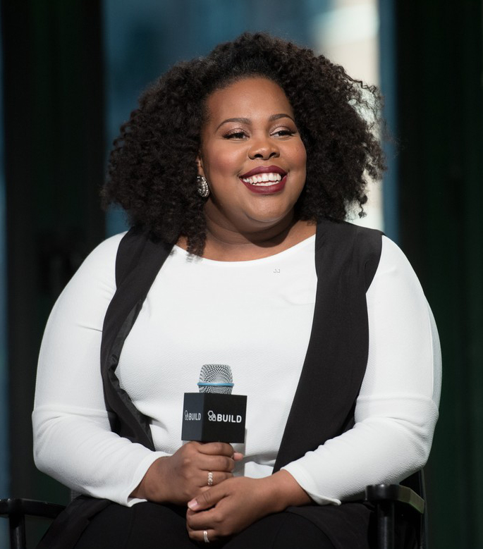 amber-riley-wiz-live-character-images-aol-build-01.jpg