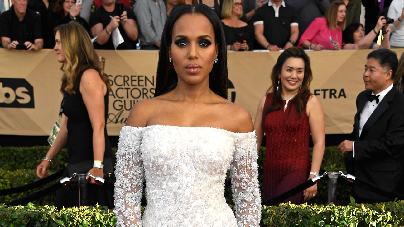 kerry_washington_sag_awards_-_getty_-_h_2017_0.jpg