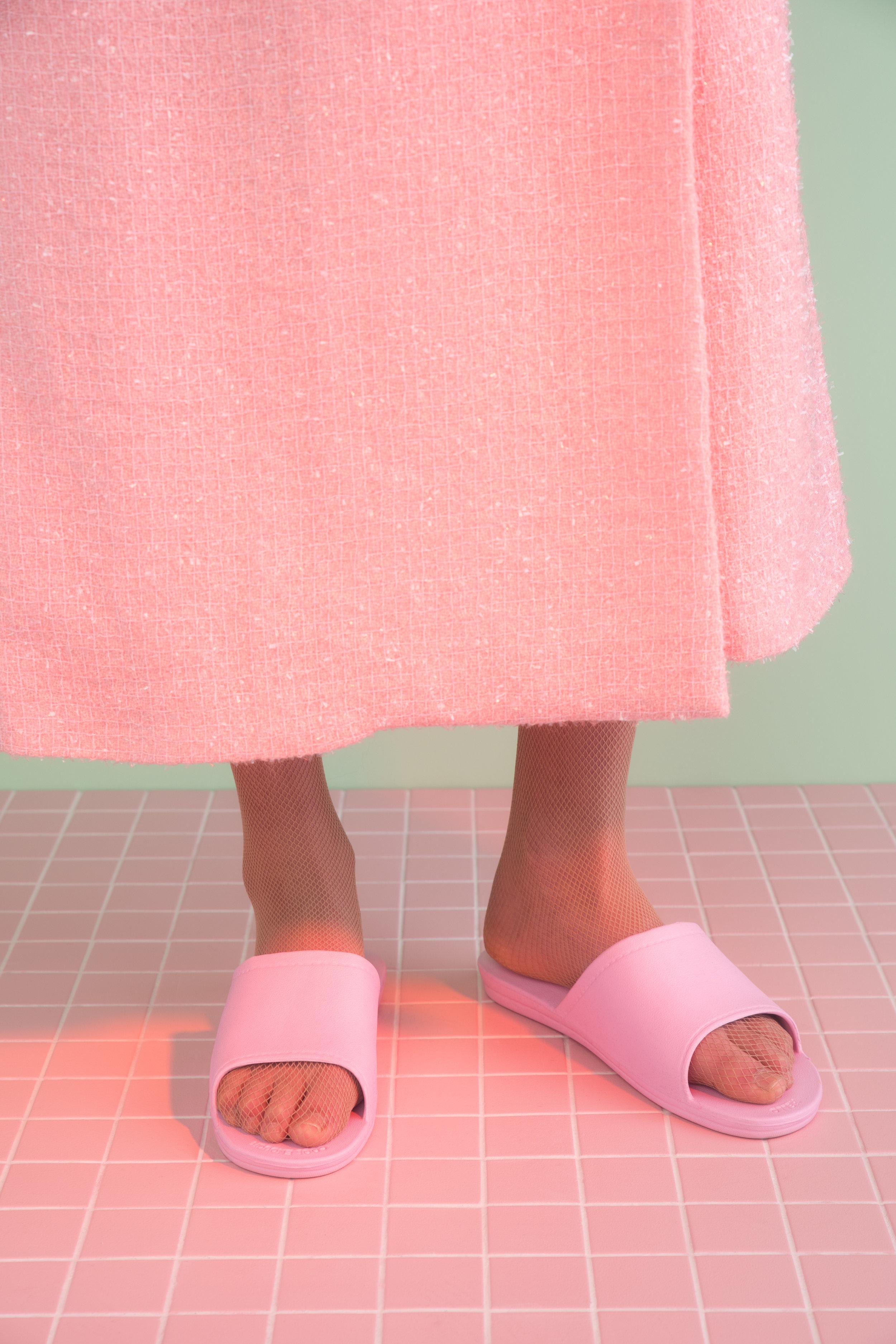 Shoes_2862-rev01.jpg