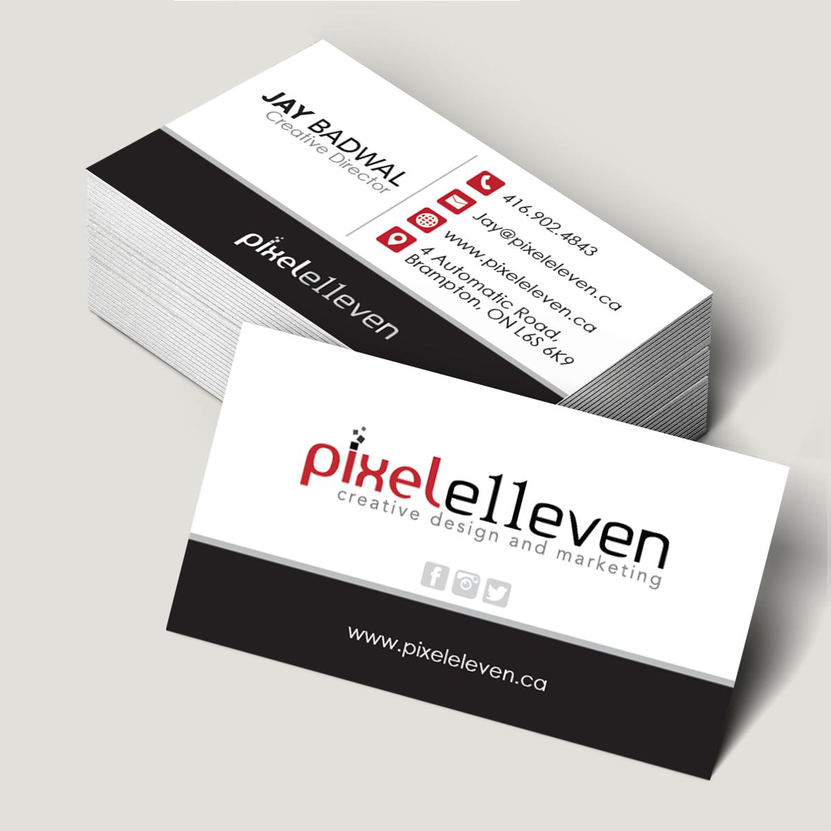 Pixel-11-Business-Cards-MockUp.png