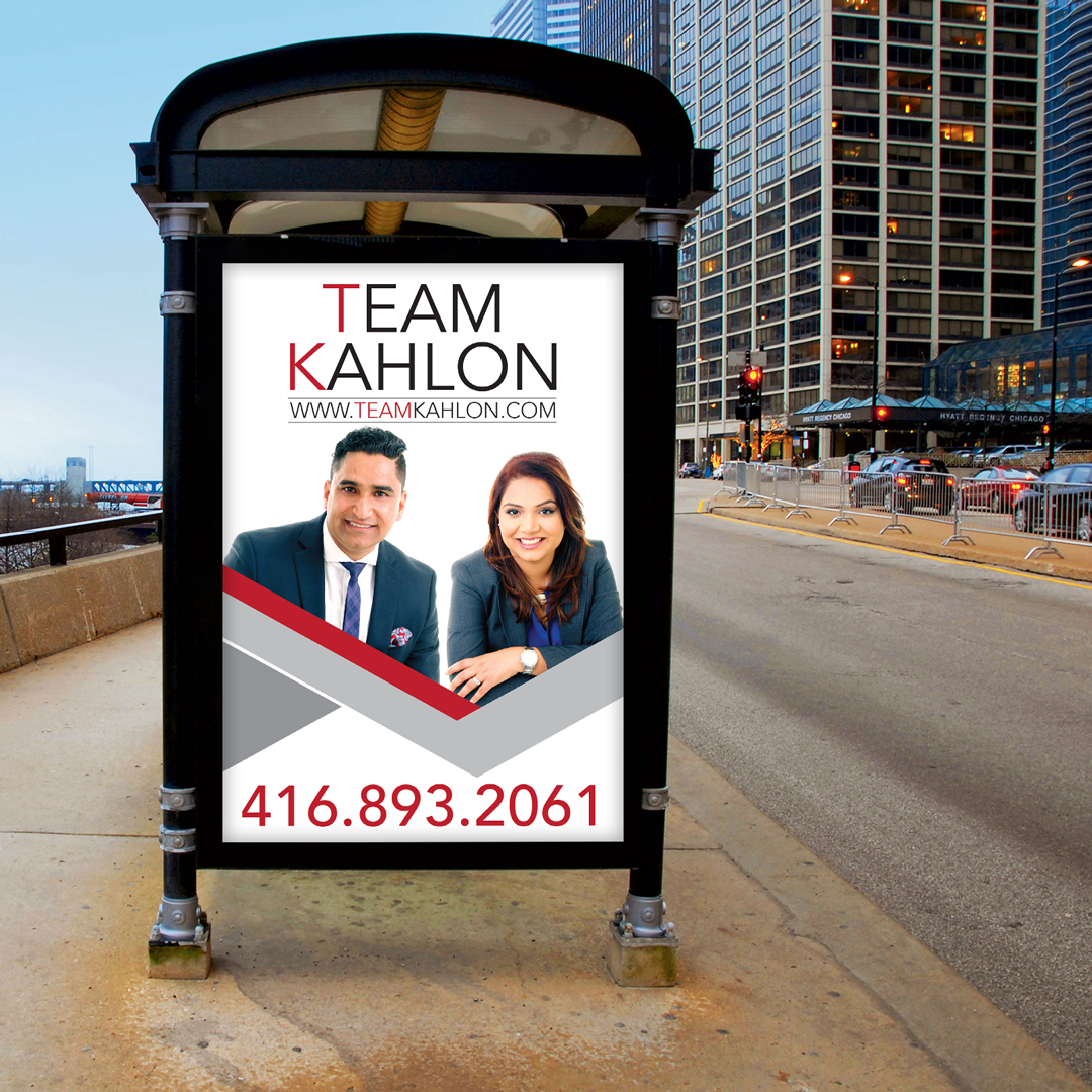 Team_Kahlon.png