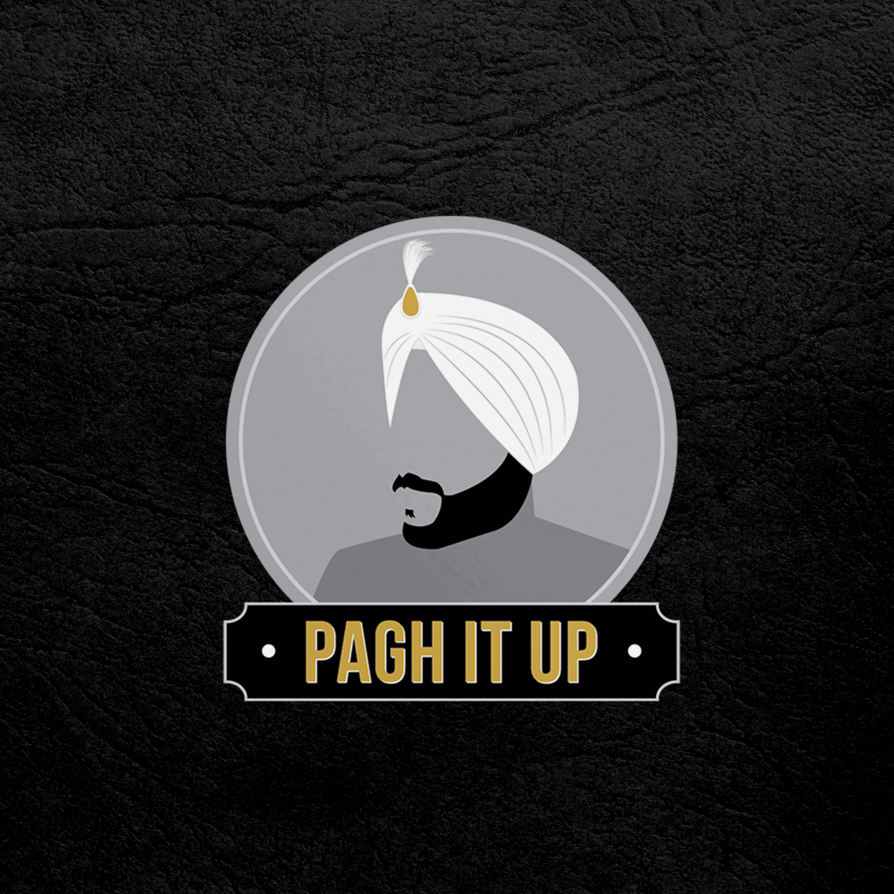 paghitup.png