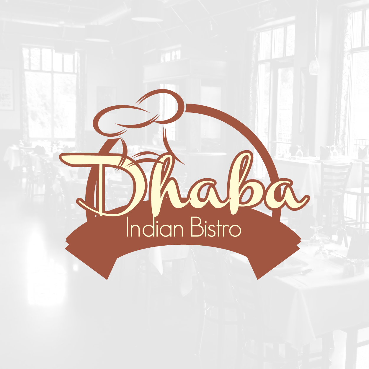 Dhaba indian bistro-01.png
