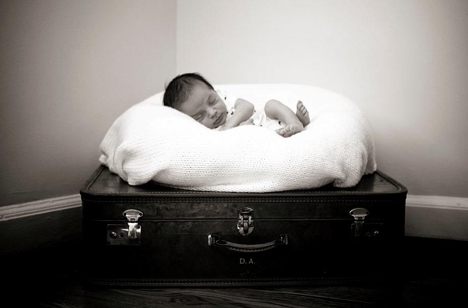 baby-zajac-01.jpg