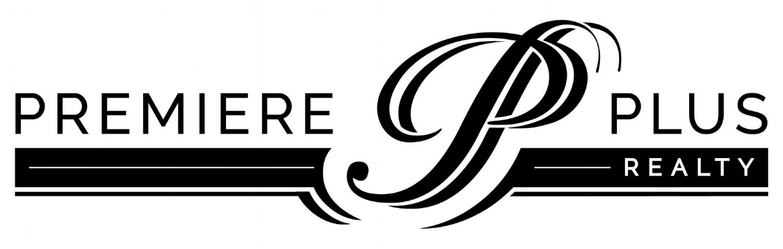PPR-Black-Full-Logo-Light-Bkgd-1.jpg
