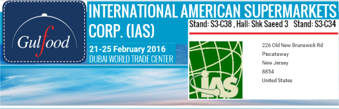 iasgulfshow2016.png