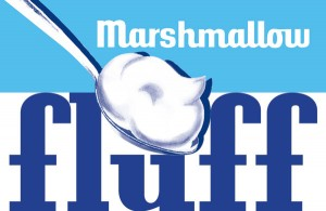 Fluff-Logo-300x195.jpg