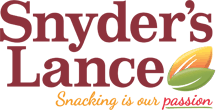 snyders-lance_logo.png