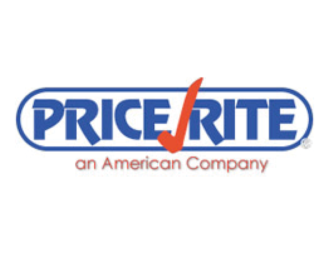pricerite.png
