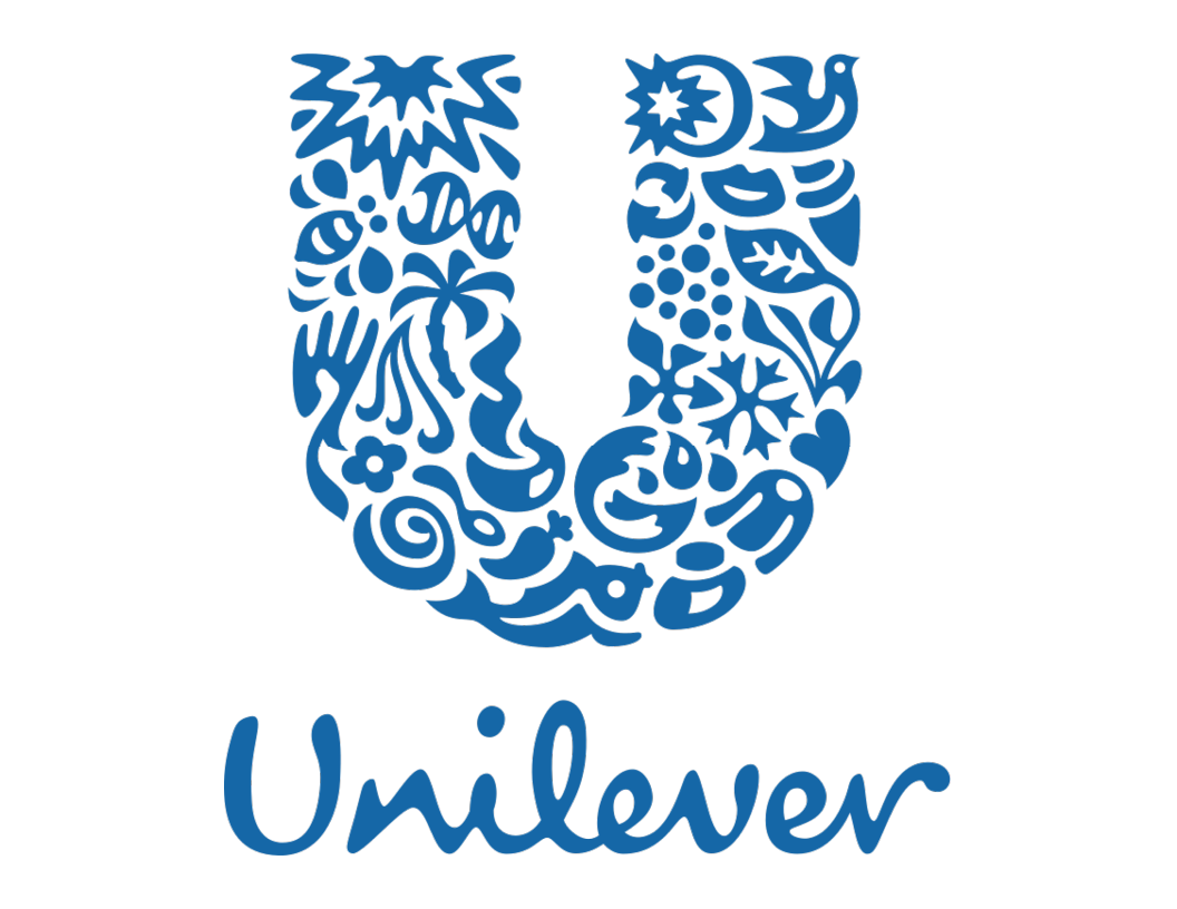 unilvers.png