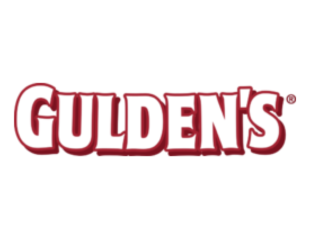 guldens.png