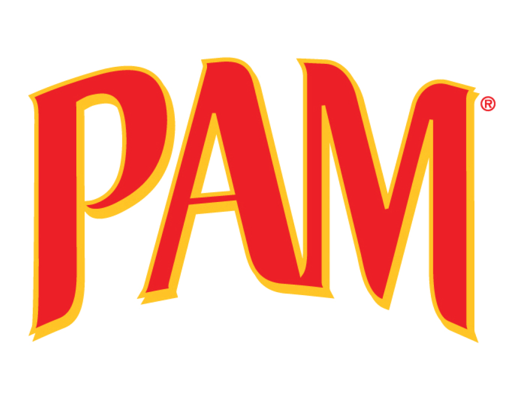 pam.png