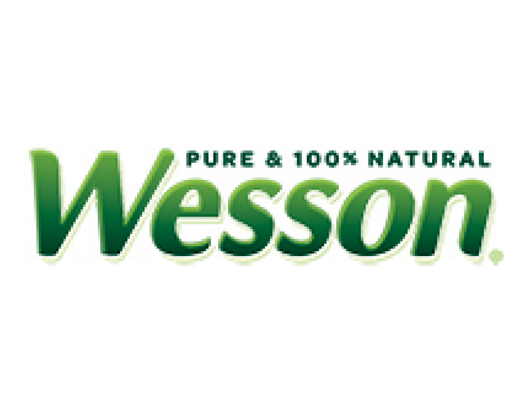 wesson.png