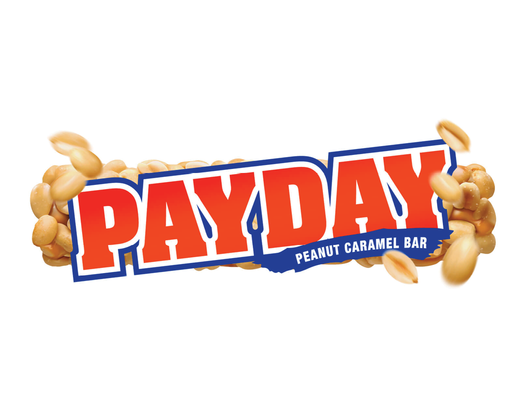 payday.png