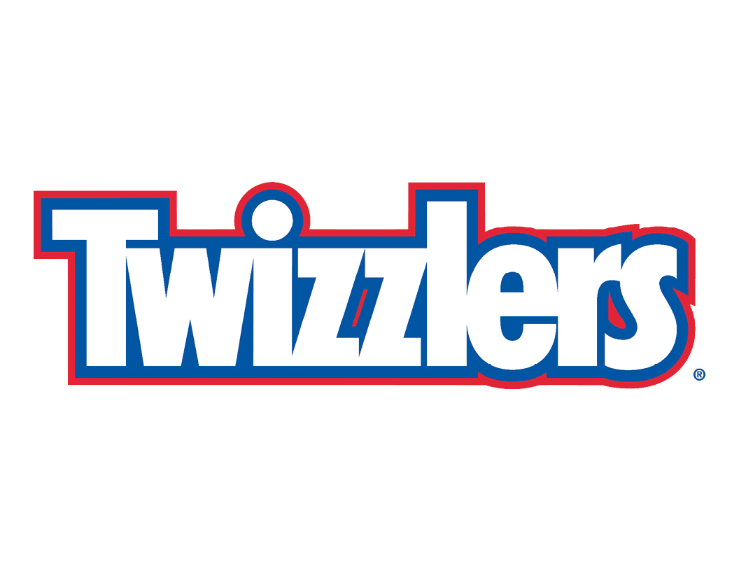 twizzlers.png