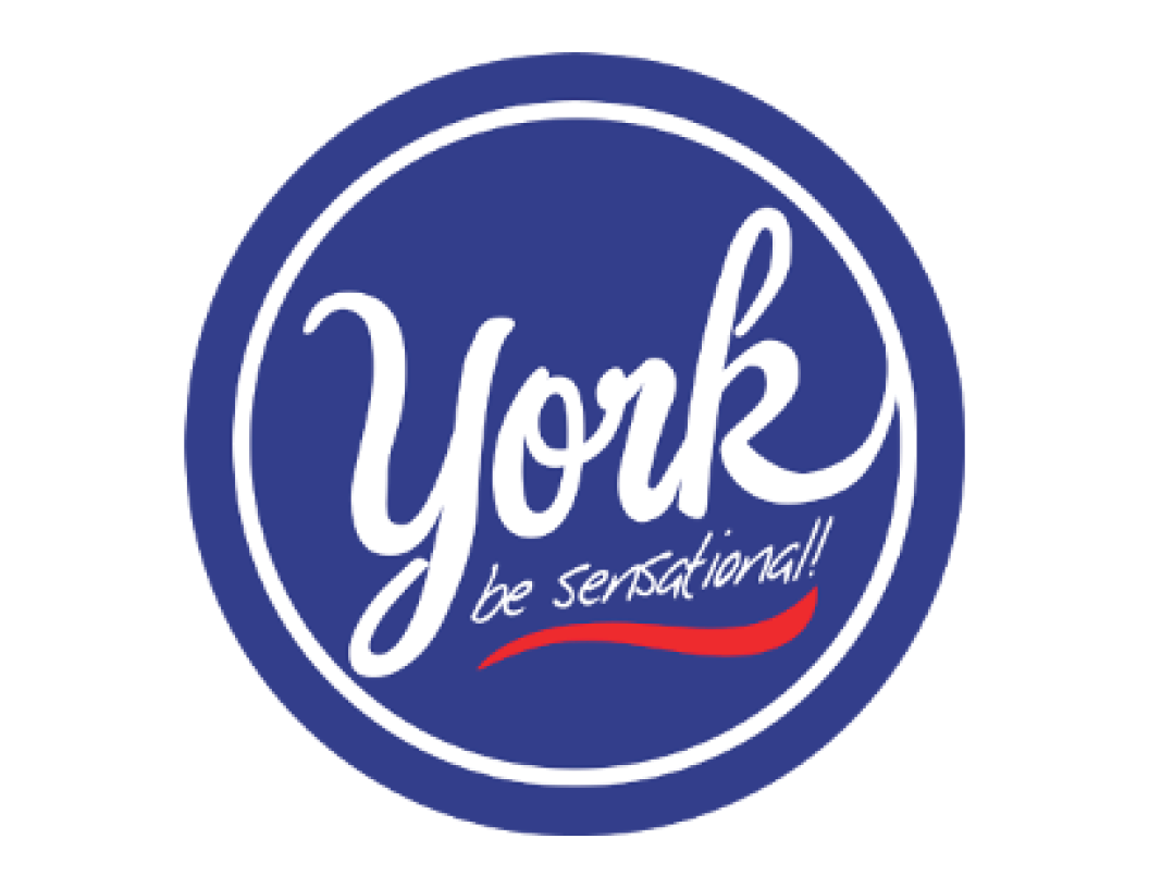 york.png