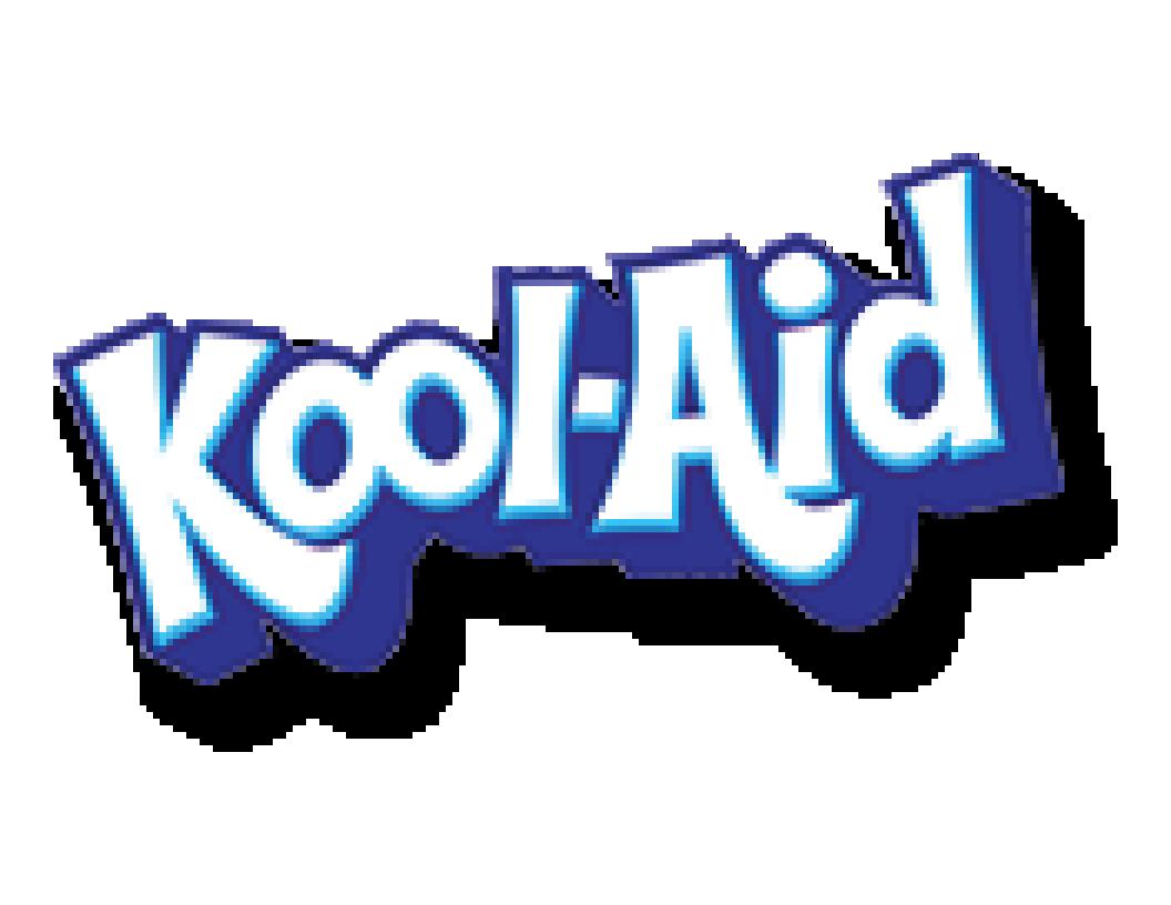 koolaid.png