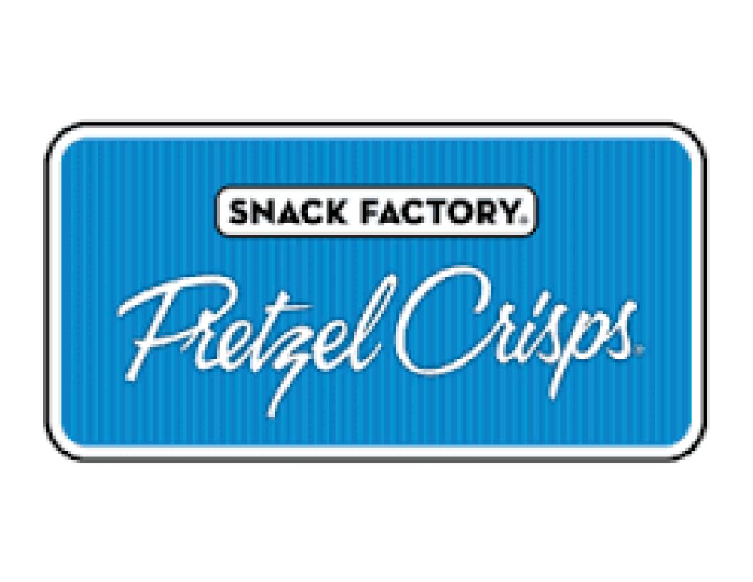 pretzelcrisps.png