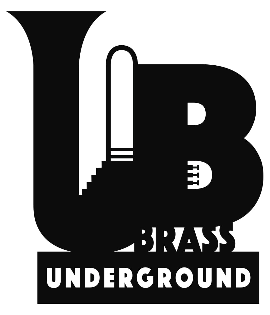 costanzo_Underground_Brass.jpg