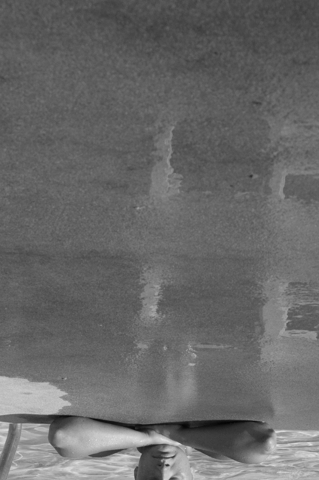 DSC_0081-1swimming shots 2.jpg