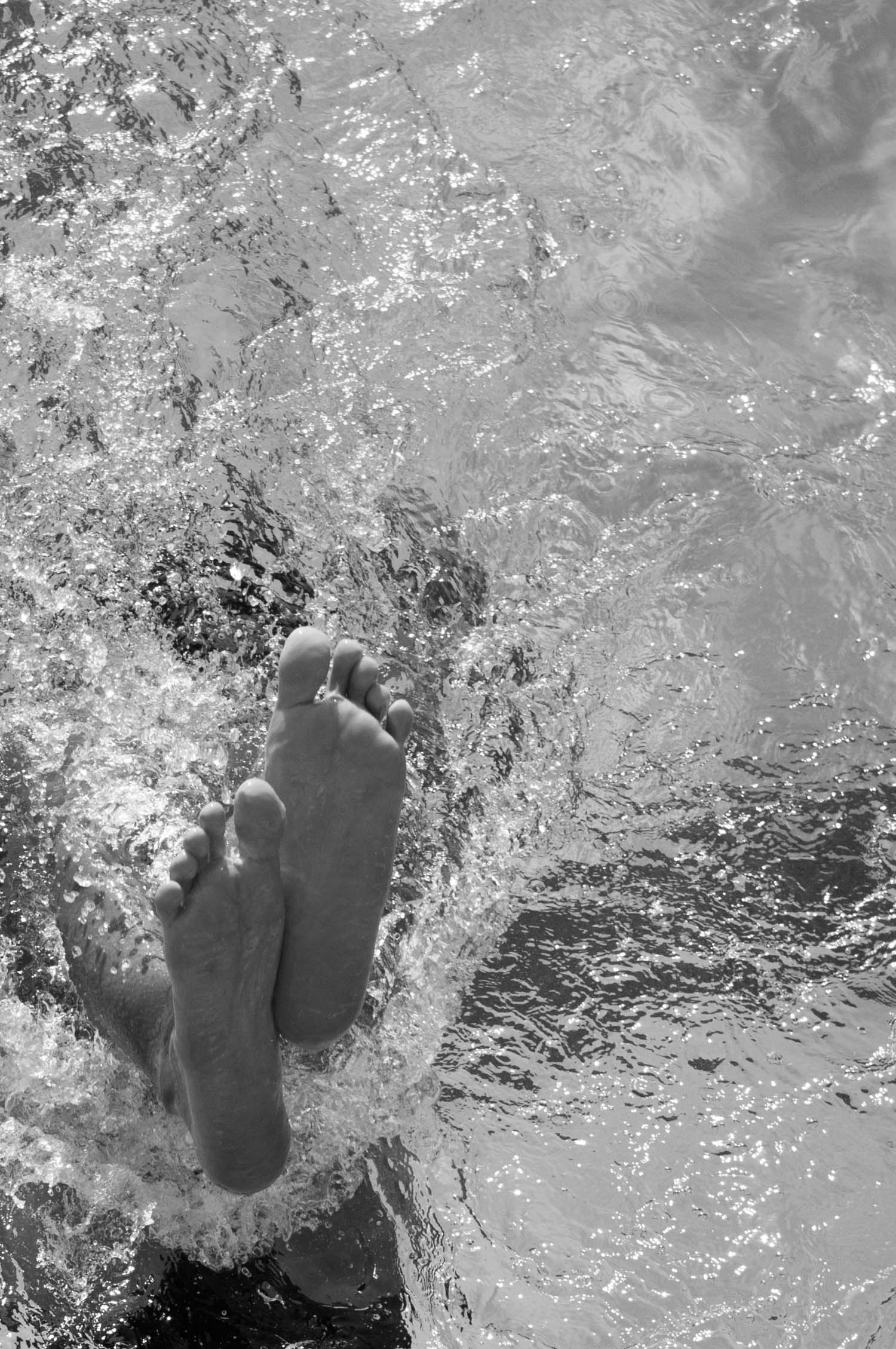 DSC_0104-5swimming shots 2.jpg