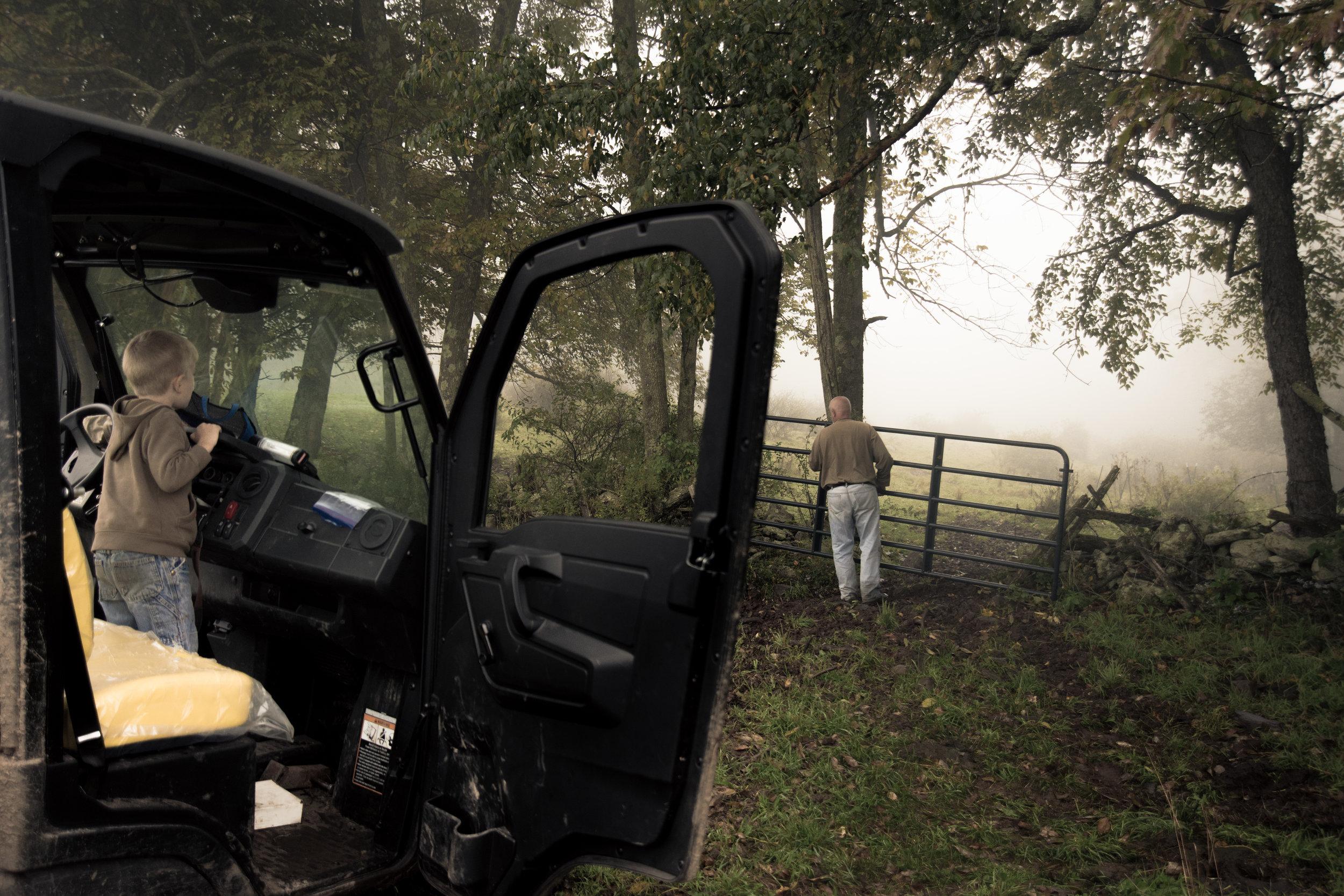 Sharon_Joetama_deer_farm-2.jpg