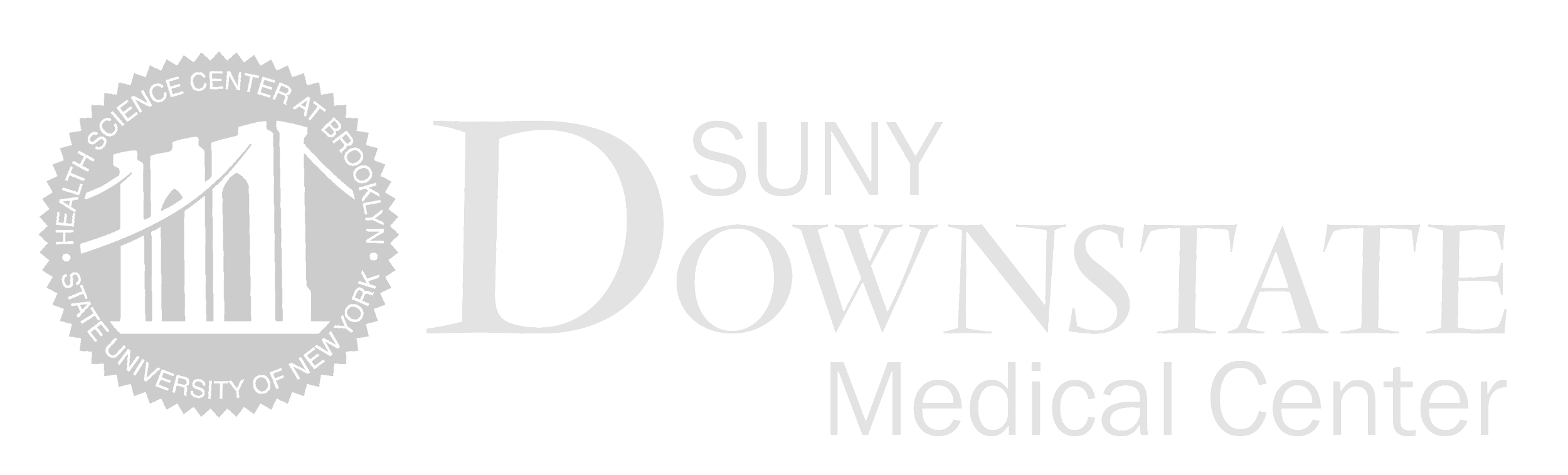 SUNY Downstate Medical Center.png