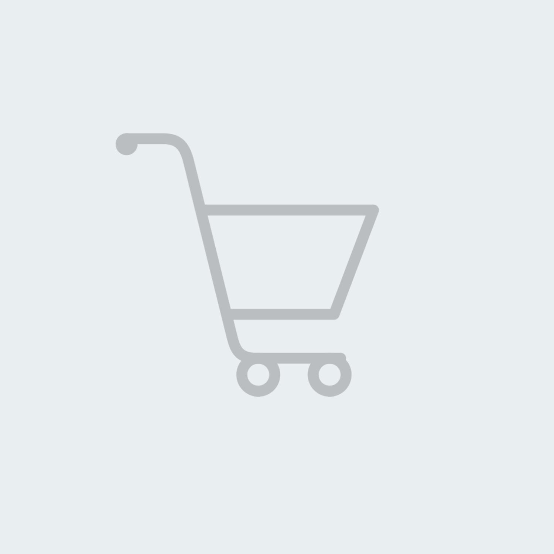 shop-placeholder.png