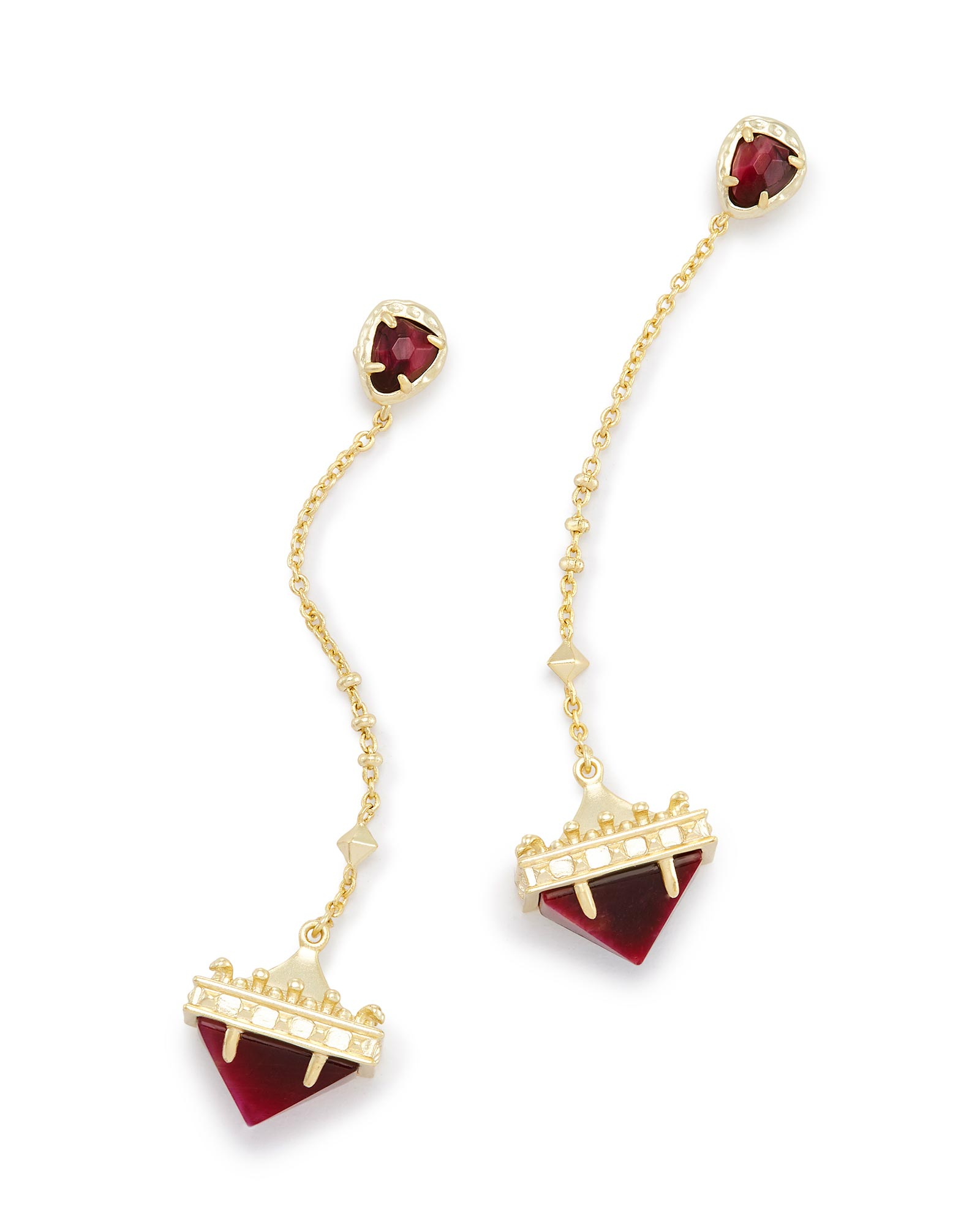 kendra-scott-gigi-gold-ear-jackets-in-red-garnet_00_default_lg.jpg